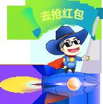 陕西网站建设